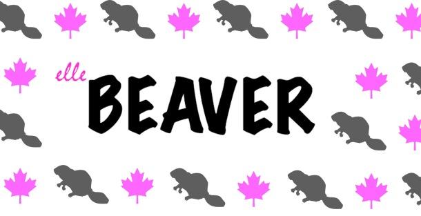 beaverheader