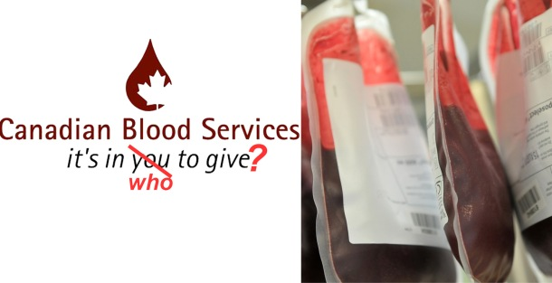 bloodservices