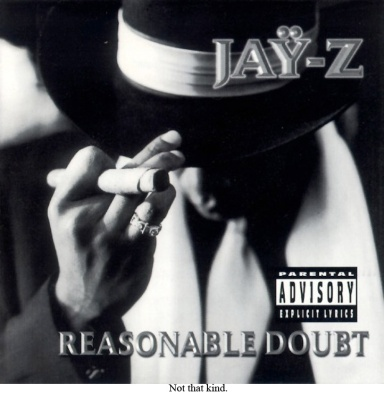 JayZ Reasonable Doubt1