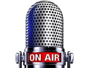 Radio Killed the Radio Star: The Dean BlundellShow