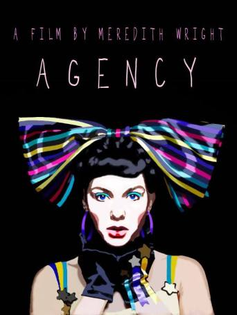 Agency: A documentary film by Meredith Wright about the harms of the modelling industry