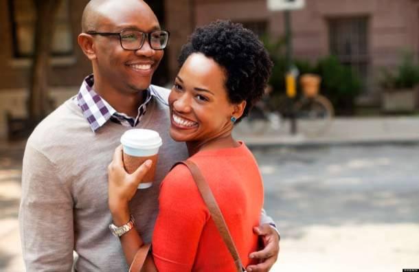 Boyfriend has female best friend, advice column, feminist