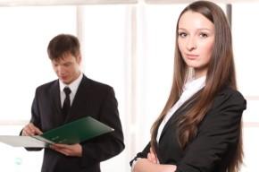 Maha Mondays: How Do I Tell Someone I Don't Want to Work WithThem?