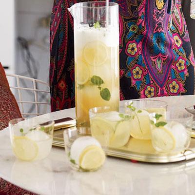 cocktails for pride