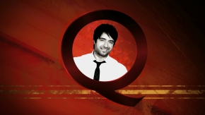 How Not to React to Jian Ghomeshi's PR Statement