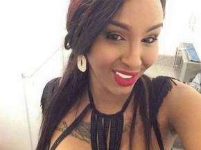 Trans Woman Sumaya Ysl Found Dead in Toronto, Found Nowhere in the News