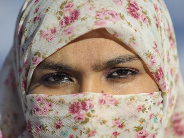 Zunera Ishaq
