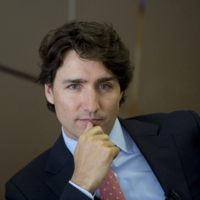 How Fast/When/How Will Justin Trudeau Deliver On His Election Promises?