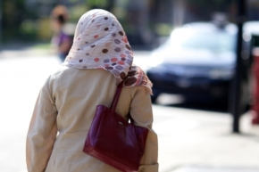 Building a pro-woman culture in the wake of the niqab debate
