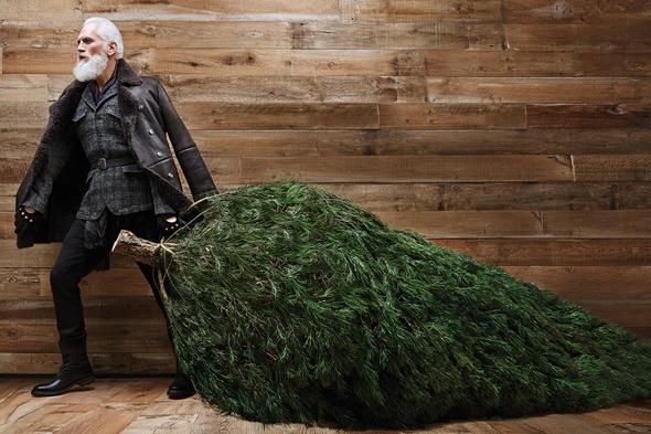 2015127-fashion-santa